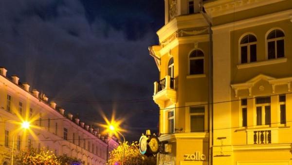 europ-hotel-1