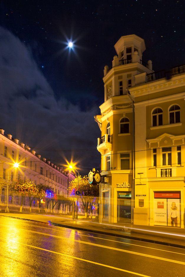 europ-hotel (1)