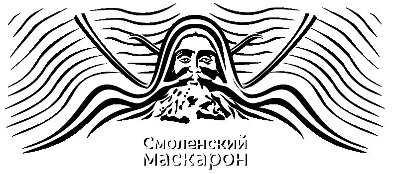 mascaron-logo