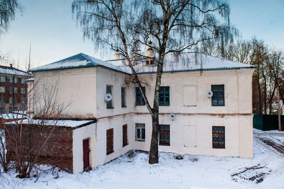 sobor-preobrazheniya1