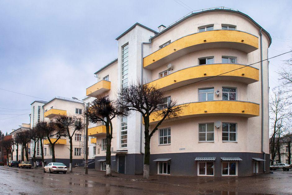 zhelezn-potok (2)