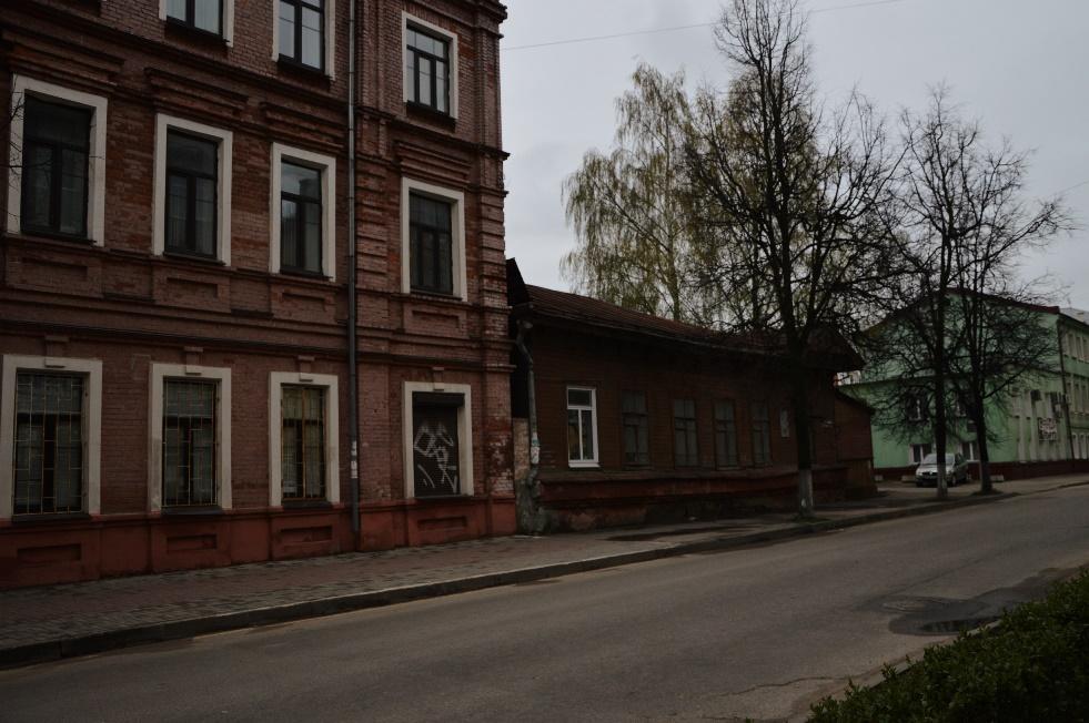 Gulasova Dokuchaeva, 3